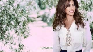 اغاني حصرية Najwa Karam - Bnoub - نجوى كرم - بنوب تحميل MP3