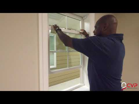 Pro Tip: How Often Should You Open Your Windows?