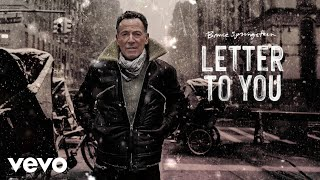Musik-Video-Miniaturansicht zu Last Man Standing Songtext von Bruce Springsteen