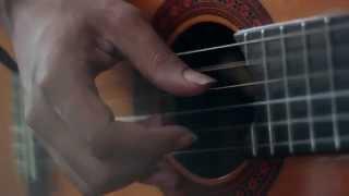 Khel Mandala (Natarang)- Unplugged Version- We Marathi