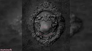 BLACKPINK - DDU-DU DDU-DU (Remix) -Japanese ver.- [FANMADE]