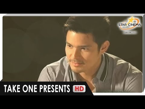 Dingdong & Marian: Come What May, Nothing Can Separate Me