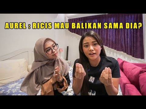 Download LIAT ISI KAMAR MEWAH AUREL. KAMAR PRINCESS! 😍 HD Mp4 3GP Video and MP3