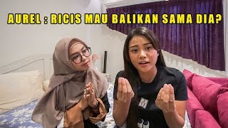Video LIAT ISI KAMAR MEWAH AUREL. KAMAR PRINCESS! 😍 MP3, 3GP, MP4, WEBM, AVI, FLV September 2019