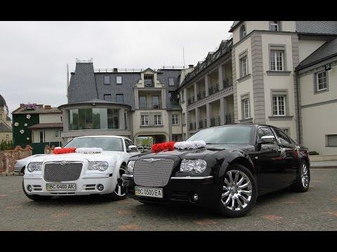 Власник! Chrysler 300 + задарма!! прикраси і дрон., відео 10