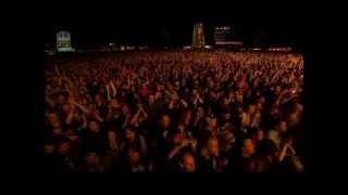 Judas Priest - Turbo Lover (Pro-Shot) [High Voltage Festival 2011]