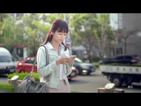 週五綠色運輸日60秒,臺北市政府將週五訂為綠色運輸日,推出各種鼓勵綠運輸措施,希望養成市民每週至少使用1次綠色運輸的習慣。