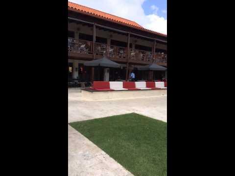 Sandals La Source Grenada- Full Resort Tour
