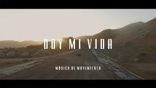 Música De Movimiento - Doy Mi Vida