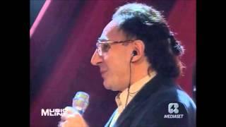 """Franco Battiato """"La Cura"""" e il sesso senza sentimenti...(Part1)"""