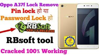 oppo a37 pattern unlock rbsoft - मुफ्त ऑनलाइन