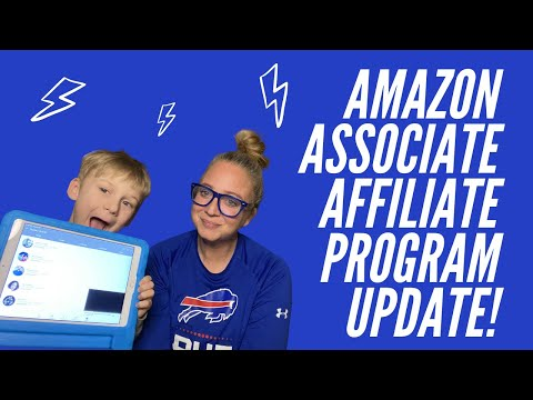 Finally Got Amazon Associates Approval || Affiliate Marketing Update!