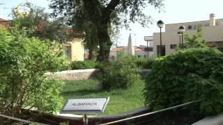 Video del alojamiento Hotel Sierra Luz