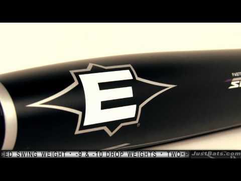 Easton Stealth Speed: SSR3B/SSR4B