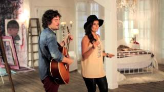 Preview #3  Behind The Scenes  - Tommy Torres - Sin Ti Feat. Nelly Furtado