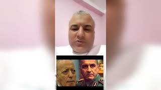 اغاني طرب MP3 قايدي محمد : لمن لا يعرف اللواء قايدي من هو ؟ تحميل MP3
