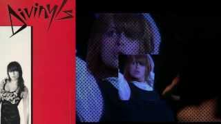 Divinyls - Boys in Town ( Live NYC 1986) R.I.P Chrissy 1959-2013