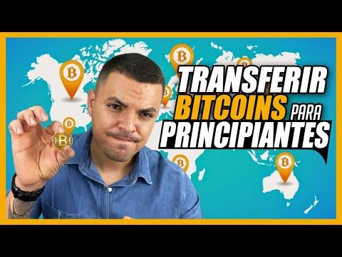 Bitcoin kasybos sąrankos kaina