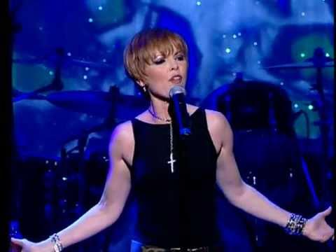 [06] Pat Benatar - We Belong - Live 2001