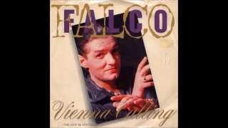 Falco - Vienna Calling (The New '86 Edit Mix)