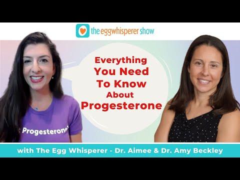 Zsírvesztés homeopátia