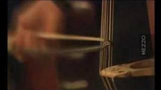 Charpentier : Sonate à huit. #1/3