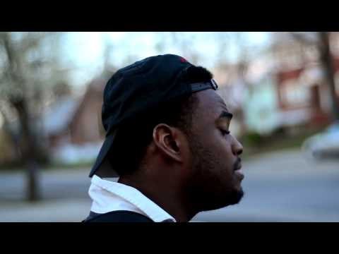 Young Rich - Chilly Chill ( Dir By @postisonlineFLS ) [ Music Video ]