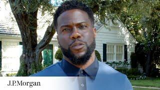 J.P. Morgan Corporate Challenge Virtual Global Highlights | #RemixTheRun | J.P. Morgan