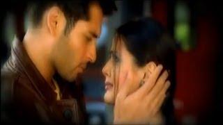 Tum Hamare Nahin To Kya Gham Hai - Jagjit Singh Sad Love