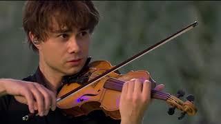 Alexander Rybak - Song from a Secret Garden (For the Swedish Royal Family on Victoriadagen)