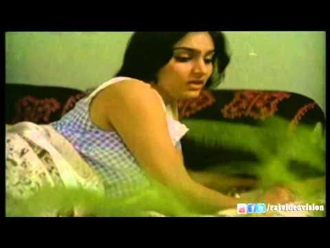 Andhi Mazhai Pozhigirathu HD Song HD