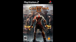 how to download god of war 2 ppsspp gold - मुफ्त