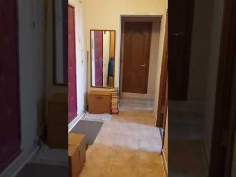 Продается 2-комнатная квартира, Самаркандский Квартал 134а бул., К2