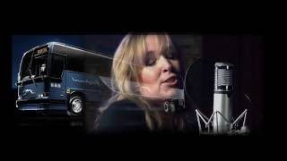 Gretchen Peters -  On A Bus To St Cloud
