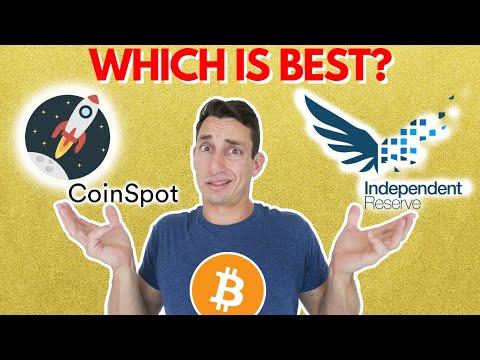 Bitcoin partneriai