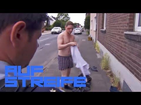Video Amateur Sex in der Sauna