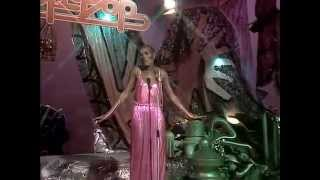 Grace Jones   La Vie En Rose