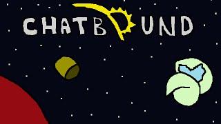 Chatbound