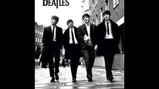 Beatles While My Guitar Gently Weeps