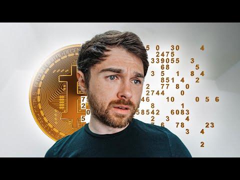 Ce este piața bitcoin bursieră