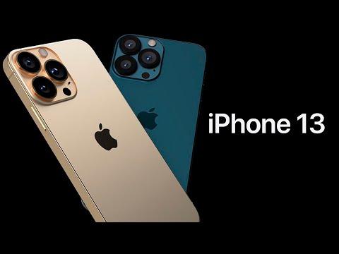 iPhone 13 – Невероятный прогресс Фото 2
