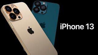 iPhone 13 – Невероятный прогресс Фото 1