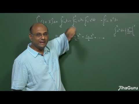IIT JEE Online Classes in India