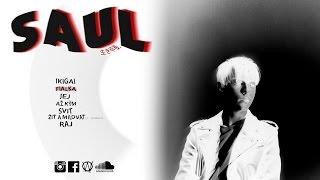 Saul - Fialka