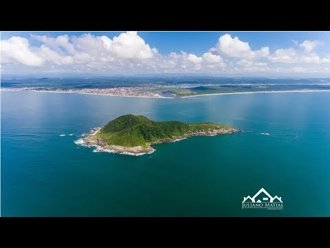 Casa a venda em Balneário Barra do Sul - Salinas litoral norte de SC