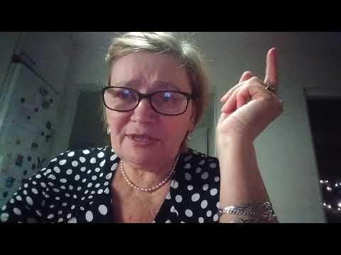 Как получить разрешение на работу в Финляндии