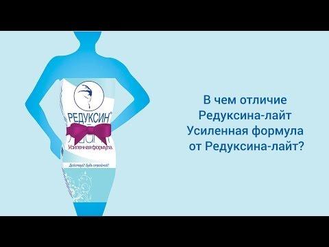 Как похудеть если не двигаешься