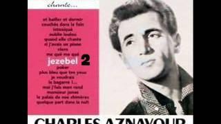 15) charles aznavour - CA