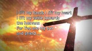 Love You So Much - Hillsong (w/lyrics): 2014