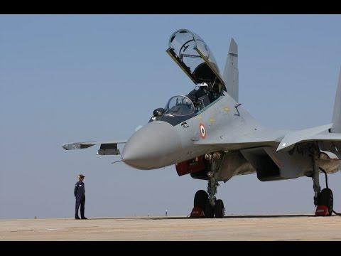 Fighter Jet Documentary: History of Advanced Russian & U.S Fighter Jet Tactics & Strategies